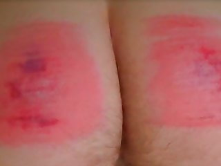 70 strokes from Miss Sultrybelle