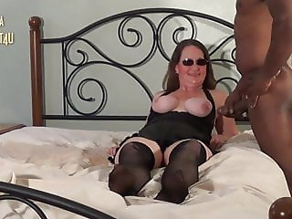 Laura and BBC 015