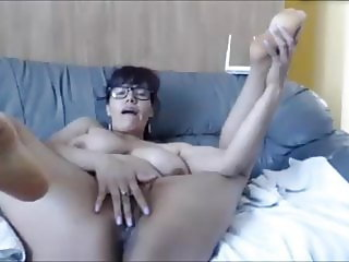Amateur Big Tits Lesbian Fuck Strapon And  Squirting