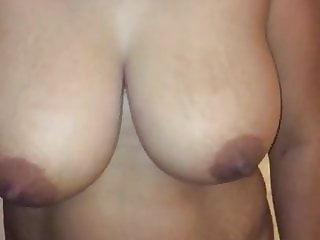 New mallu aunty girl friend huge boobs
