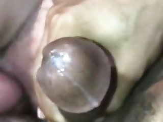 2 cocks in kathy big pussy