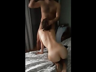 FBSAFADOS Turkish Cuckold Couple