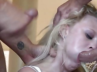 Lily Rader - Rough (Pack 3)