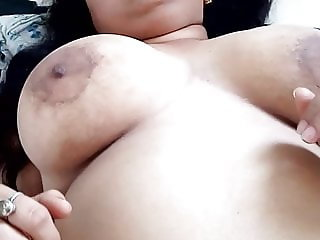 First time sex With my elder cousin sister's husband