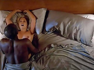 Nicky Whelan Sex Scenes Compilation On ScandalPlanet.Com
