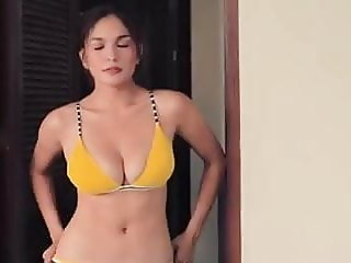Andrea Torres once Again