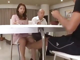 Japan Teen Girl fucking