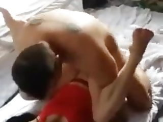 Wife Fucked In Front Of Her Cuckolding Husband