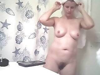 Sister In Law Caught