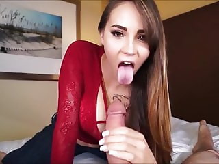 handjob beauty 15