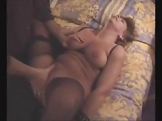 Denise Prive Sex