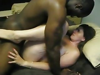 cuck films his girlfriend getting bbc with one waiting
