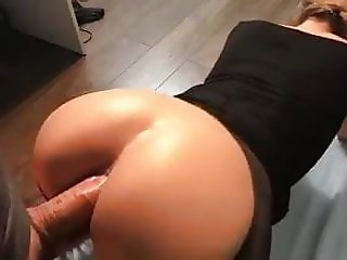 married daddy fuck me hard.