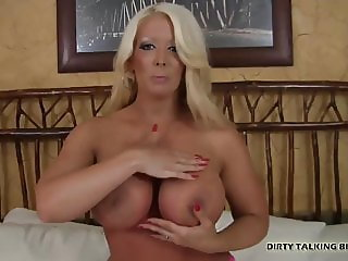 I will show you a special way to jerk your cock JOI