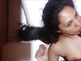 Dick Sucking Cum Swallowing Latina - Amateur Stolen Videos