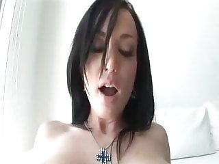 Calling Hot Hooker And Fuck In My Apartment