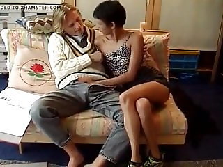 SBA Lovely Young English Teen Enjoys A Good Fuck !