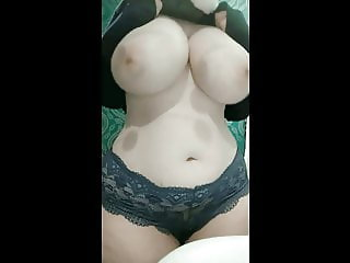 Busty Girls Reveals Her Boobs - Titdrop Compilation Part.20