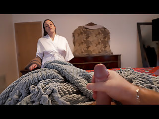 Sister In Law Saves My Marriage Part 1 Melanie Hicks