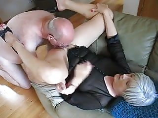 Pussy and wine time with Mistress