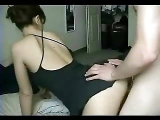 Young girl fucked by Daddy