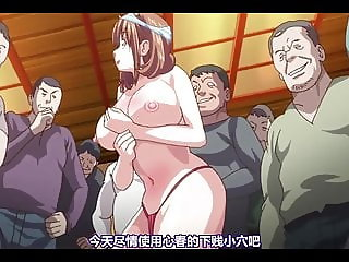 hentai anime cartoon 2018 best ones
