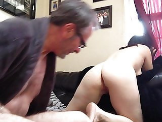 Hot wife 47 y o with hasbsnd