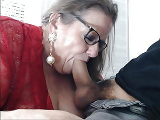Heathersecrets - Webcam Show 12-jan-19