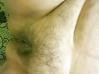 Tamil Mahalaksmi Mami Whatsapp Video Chat-With Audio-Part-15