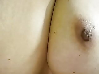 Tamil Mahalaksmi Mami Whatsapp Video Chat-With Audio-Part-10