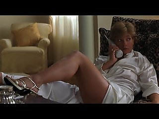 Theresa Russell Nude and Fucked