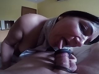 one sexy afternoon1