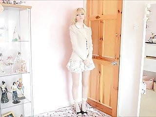Yet another Peach Milky Clip