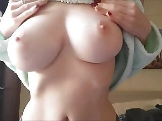 Busty Girls Reveals Her Boobs - Titdrop Compilation Part.27