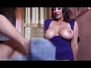 Hot divorced wife whore doing lovely creampie by my friend