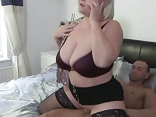 LACEYSTARR - The Cheating Wife