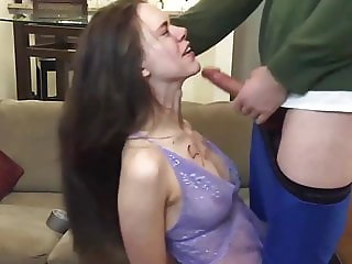 NATURAL sub used by a REAL MAN