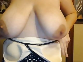 Our tits