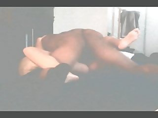 MARRIED PUSSY GETTING USED WELL AND DISCARDED LIKE TRASH