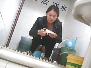 china toilet spy 4