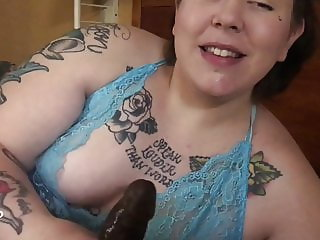 Rough Pregnant Sex Back To Back Loud Orgasms