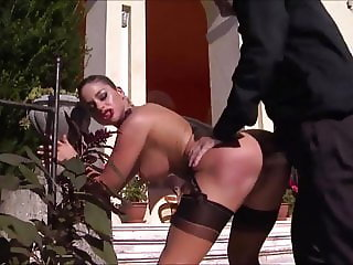 Cathy Heaven Donna Bell Fuck Dolls