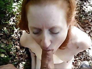 MASTERS CUCKOLD WHORES EXPOSED